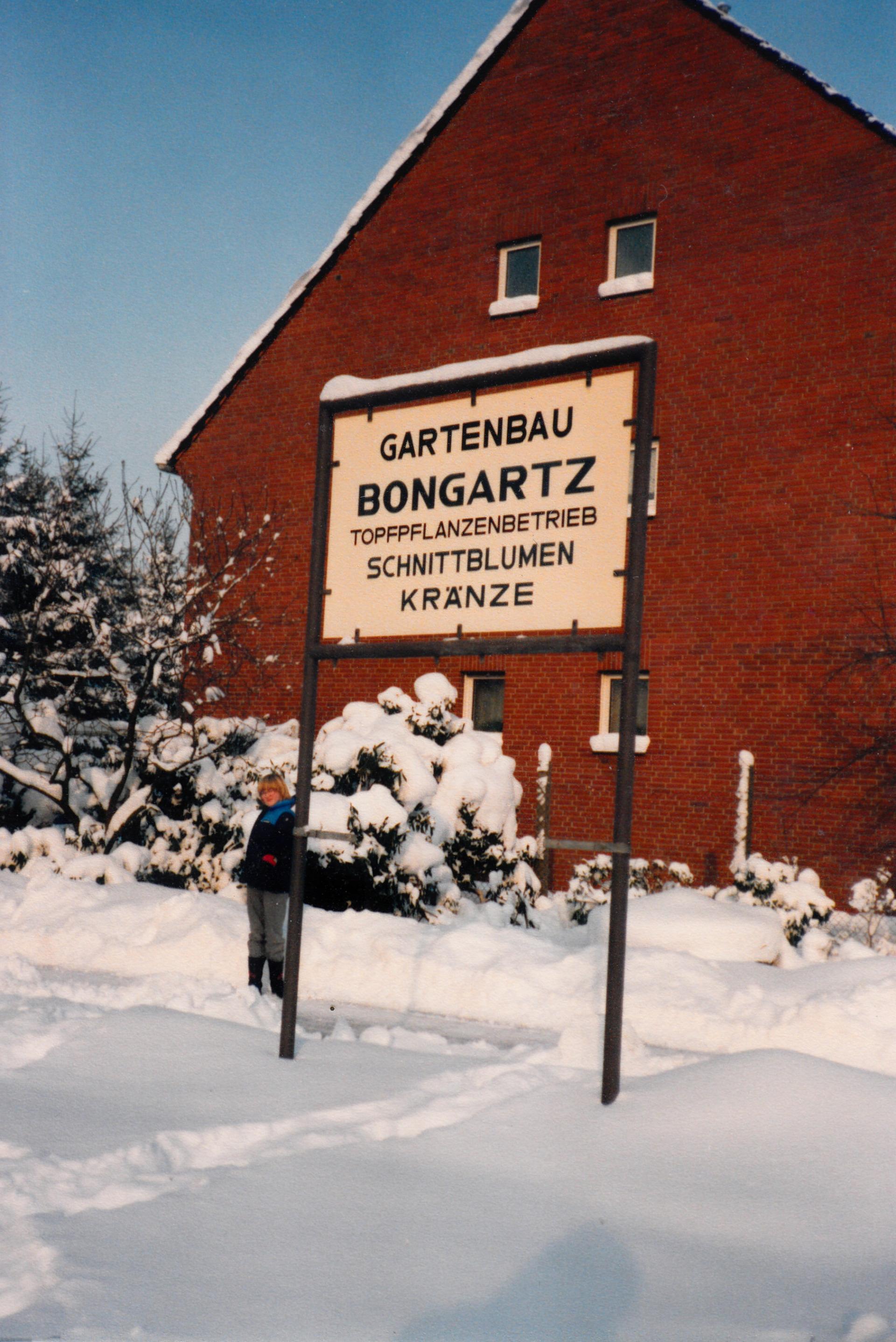 Gartenbau Korschenbroich 70 jahre gartenbau bongartz gartenbau bongartz